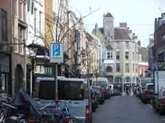Oud Kerkhof en autoparkeren (4)_300