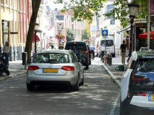 Mariaplaats_autoverkeer