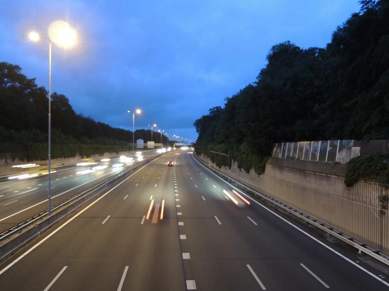 Dure asfaltplannen en manipulatie vanverkeerscijfers
