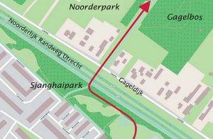 Fietsviaduct_de_Gagel_kaartje