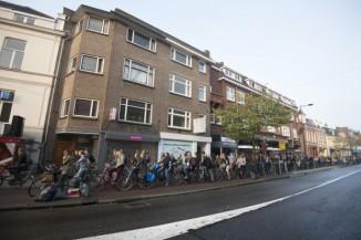 foto: DUIC.nl