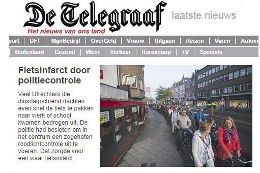 Fietsinfarct_homepage_Telegraaf_30092014