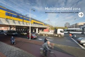 Cover_mobiliteitsbeeld_2014_KiM