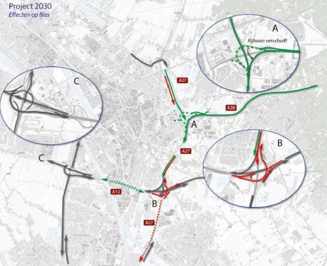 figuur8_4_mer_deelrapport_verkeer