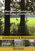 cover_amelisweerd_en_rhijnauwen_beagroen_small